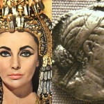 Was Cleopatra Ugly?