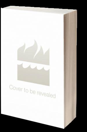 Alt AFD Cover