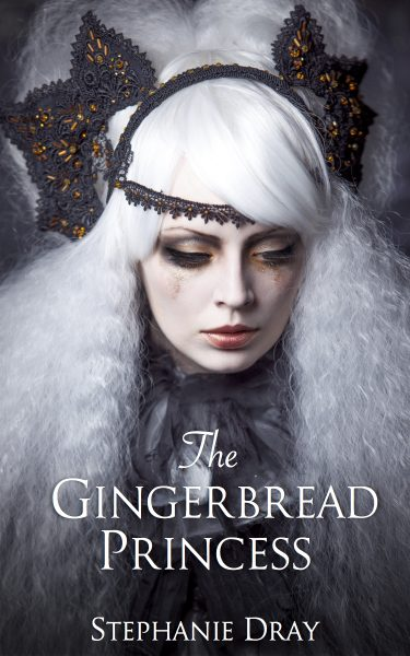 The Gingerbread Princess