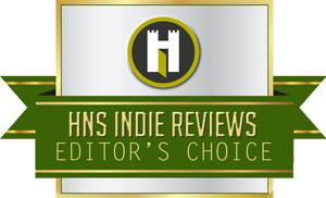 America's First Daughter is an HNS Editor's Choice