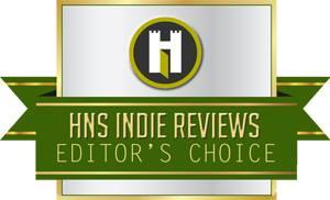 HNS Editor's Choice
