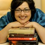 An interesting perspective on the value of Historical Fiction in Turbulent Times